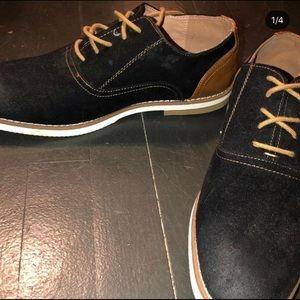 Men's Steve Madden shoes